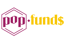 pop-funds